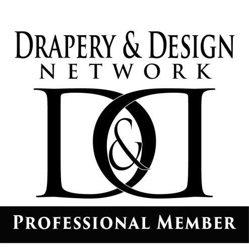 CHF Drapery & Design Professional