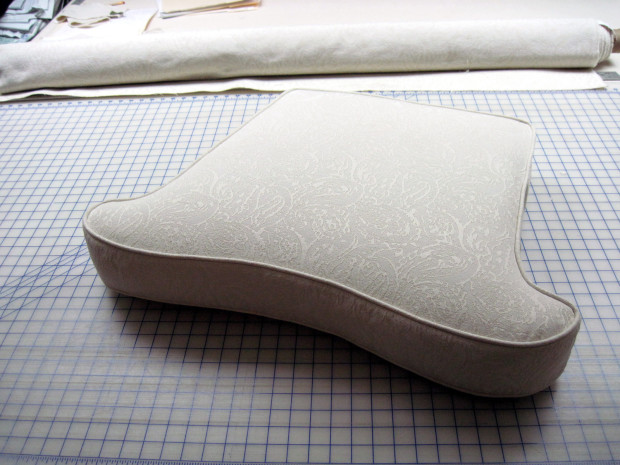 seat-cushion-finished